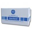 GeoSeal Wax