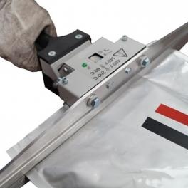 Portable Hand sealer