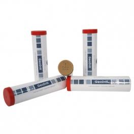 Stick Wax Lubricant