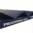 Processing Table