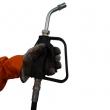Oil Pump (Drum)