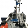 Electric Plugging Table
