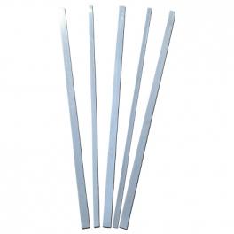 Kit Geoshim PVC