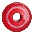PTFE Roll seal