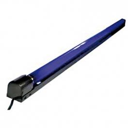 UV- light